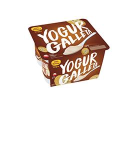 cookie-yogurt