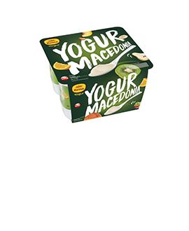 macedonian-yogurt