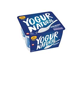 natural-sweetened-yogurt