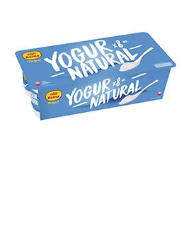 natural-yogurt