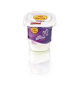 skimming-natural-yogurt-lactosa-free-0-fat-and-0-added-sugars