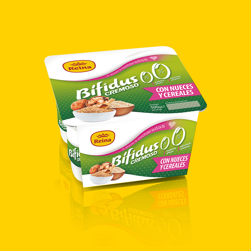 bifidus-cremoso-con-nueces-y-cereales