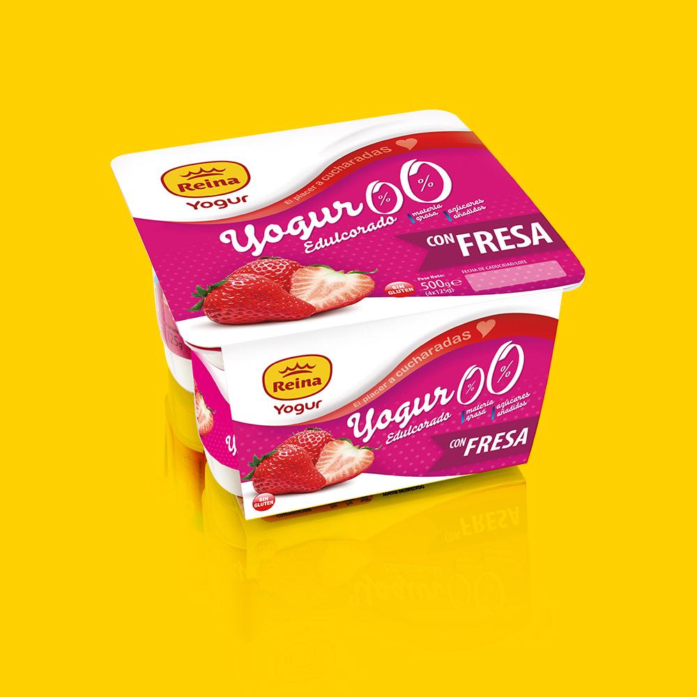 yogur-edulcorado-con-fresa-0-0
