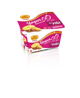 yogur-edulcorado-pina-0-0